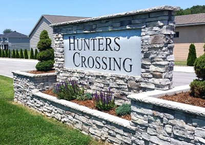 Hunters-Crossing-Sign-web